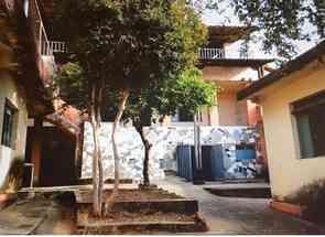 Casa, 4 Quartos, 1 Suite em Alto dos Pinheiros, Belo Horizonte, MG valor de R$ 485.000,00 no Lugar Certo