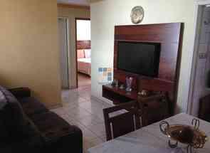 Apartamento, 3 Quartos, 1 Vaga, 1 Suite em Rua Agostinho Azzi, Silveira, Belo Horizonte, MG valor de R$ 250.000,00 no Lugar Certo