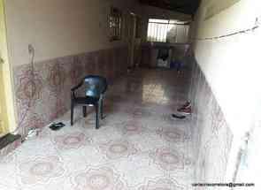 Casa, 5 Quartos, 6 Vagas em Vila João Vaz, Goiânia, GO valor de R$ 250.000,00 no Lugar Certo