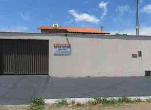 Casa, 3 Quartos, 1 Vaga, 1 Suite para alugar em Rua Rt 2, Residencial Talismâ, Goiânia, GO valor de R$ 850,00 no Lugar Certo