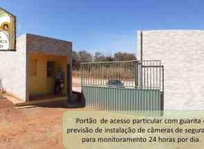 Lote em Zona Rural, Planaltina, DF valor de R$ 250.000,00 no Lugar Certo