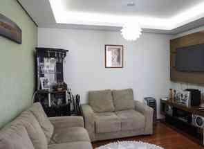 Cobertura, 2 Quartos, 1 Vaga em Cachoeirinha, Belo Horizonte, MG valor de R$ 305.000,00 no Lugar Certo