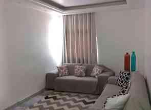 Cobertura, 3 Quartos, 3 Vagas, 1 Suite em Jardim Paquetá, Belo Horizonte, MG valor de R$ 900.000,00 no Lugar Certo