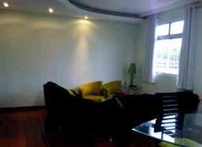 Cobertura, 3 Quartos, 4 Vagas, 1 Suite em Coração Eucarístico, Belo Horizonte, MG valor de R$ 630.000,00 no Lugar Certo