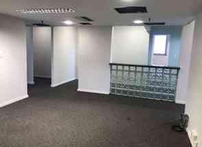 Conjunto de Salas, 2 Vagas para alugar em Av. Afonso Pena 3111, Funcionários, Belo Horizonte, MG valor de R$ 3.600,00 no Lugar Certo