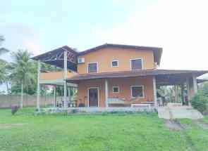 Chácara, 4 Quartos, 2 Suites para alugar em Aldeia, Camaragibe, PE valor de R$ 5.500,00 no Lugar Certo