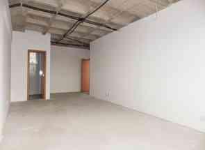 Sala para alugar em Vila da Serra, Nova Lima, MG valor de R$ 952,00 no Lugar Certo