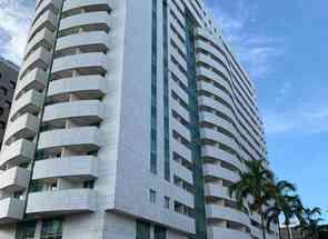 Apart Hotel em Asa Norte, Brasília/Plano Piloto, DF valor de R$ 240.000,00 no Lugar Certo