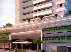 Apartamento, 3 Quartos, 3 Vagas, 3 Suites em Setor Bueno, Goiânia, GO valor de R$ 813.000,00 no Lugar Certo