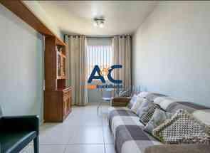 Apartamento, 3 Quartos, 1 Vaga em Alvinópolis, Santa Teresa, Belo Horizonte, MG valor de R$ 400.000,00 no Lugar Certo