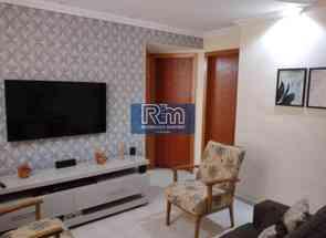 Apartamento, 2 Quartos, 1 Vaga em Novo Progresso, Contagem, MG valor de R$ 270.000,00 no Lugar Certo