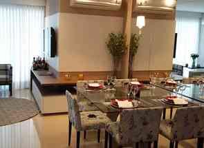 Apartamento, 2 Quartos, 1 Vaga, 1 Suite em Sqnw 307 - Bloco H, Noroeste, Brasília/Plano Piloto, DF valor de R$ 932.103,00 no Lugar Certo