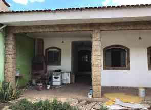 Casa, 3 Quartos, 5 Vagas em Rua Ana Severina Rosa, Braúnas, Belo Horizonte, MG valor de R$ 430.000,00 no Lugar Certo