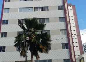 Apartamento, 1 Quarto, 1 Vaga em Boa Viagem, Recife, PE valor de R$ 280.000,00 no Lugar Certo