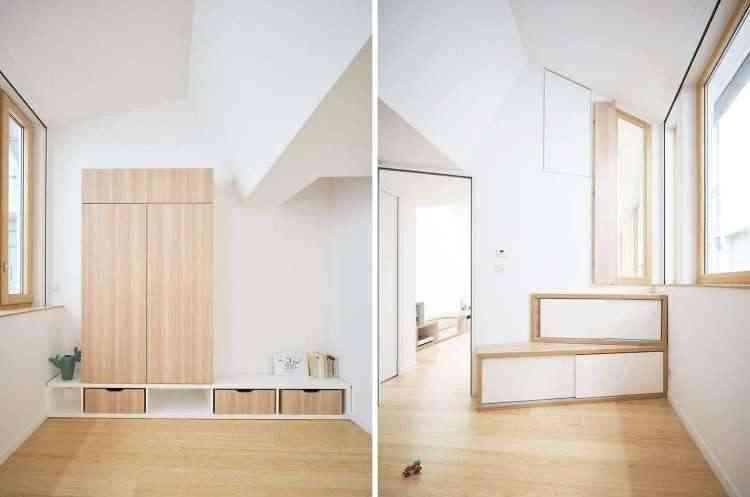 David Foesse/Atelier Wilda
