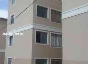 Apartamento, 2 Quartos, 1 Vaga em Avenida Quatro, Vila das Flores, Betim, MG valor de R$ 158.000,00 no Lugar Certo