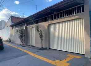Casa, 3 Quartos, 2 Vagas, 1 Suite em Jardim Europa, Goiânia, GO valor de R$ 480.000,00 no Lugar Certo