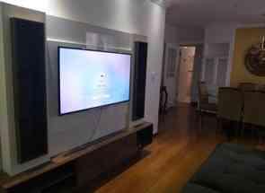 Apartamento, 3 Quartos, 2 Vagas, 1 Suite para alugar em Castelo, Belo Horizonte, MG valor de R$ 2.050,00 no Lugar Certo