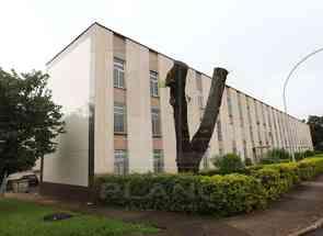 Apartamento, 2 Quartos para alugar em Sqs 412 Bloco Q, Asa Sul, Brasília/Plano Piloto, DF valor de R$ 2.500,00 no Lugar Certo