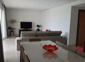 Apartamento, 4 Quartos, 3 Vagas, 3 Suites em Alameda Oscar Niemeyer, Vila da Serra, Nova Lima, MG valor de R$ 2.000.000,00 no Lugar Certo
