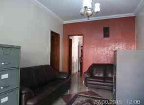 Casa, 3 Quartos, 2 Vagas, 1 Suite em Sagrada Família, Belo Horizonte, MG valor de R$ 650.000,00 no Lugar Certo