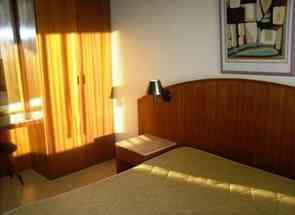 Apartamento, 1 Quarto, 1 Vaga, 1 Suite para alugar em Tome de Souza, Funcionários, Belo Horizonte, MG valor de R$ 1.200,00 no Lugar Certo