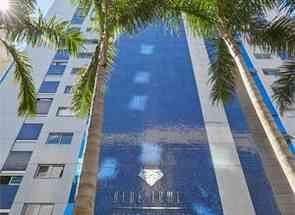 Apartamento, 4 Quartos, 4 Vagas, 4 Suites em Vila da Serra, Nova Lima, MG valor de R$ 2.960.000,00 no Lugar Certo