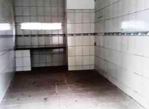 Loja para alugar em Rua Desembargador Barcelos, Nova Suíssa, Belo Horizonte, MG valor de R$ 650,00 no Lugar Certo