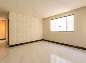 Apartamento, 3 Quartos, 2 Vagas, 1 Suite em Novo Eldorado, Contagem, MG valor de R$ 450.000,00 no Lugar Certo