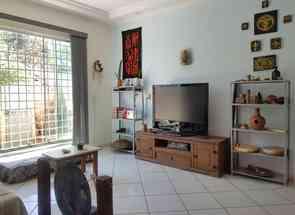 Casa, 3 Quartos, 3 Vagas, 1 Suite em Rua C-162, Jardim América, Goiânia, GO valor de R$ 370.000,00 no Lugar Certo