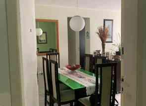 Apartamento, 2 Quartos em Núcleo Bandeirante, Núcleo Bandeirante, DF valor de R$ 320.000,00 no Lugar Certo