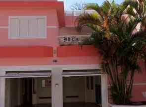 Casa, 6 Quartos, 2 Vagas, 5 Suites em Shcgn 711 Bloco D, Asa Norte, Brasília/Plano Piloto, DF valor de R$ 1.570.000,00 no Lugar Certo