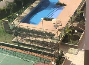 Apartamento, 3 Quartos, 2 Vagas, 1 Suite em Conjunto Califórnia, Belo Horizonte, MG valor de R$ 329.000,00 no Lugar Certo