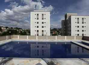 Apartamento, 2 Quartos em Laranjeiras, Betim, MG valor de R$ 185.000,00 no Lugar Certo