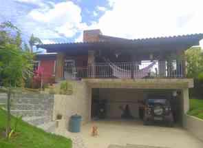 Casa em Condomínio, 3 Quartos, 2 Vagas, 1 Suite em Aldeia, Camaragibe, PE valor de R$ 740.000,00 no Lugar Certo