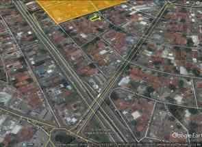Lote em Rua 220, Leste Universitário, Goiânia, GO valor de R$ 395.000,00 no Lugar Certo