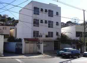 Prédio em Avenida Marechal Campos, Santos Dumont, Vitória, ES valor de R$ 790.000,00 no Lugar Certo
