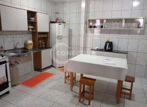 Casa, 2 Quartos, 4 Vagas em Rua São Luís, Parque Anhanguera II, Goiânia, GO valor de R$ 380.000,00 no Lugar Certo