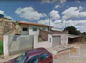 Casa, 2 Quartos, 1 Vaga em Rua Santa Luzia, Santa Cecília, Esmeraldas, MG valor de R$ 62.624,00 no Lugar Certo
