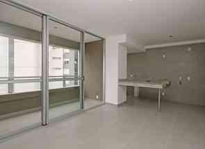 Apartamento, 1 Quarto, 1 Vaga, 1 Suite em Do Morro, Vila da Serra, Nova Lima, MG valor de R$ 649.000,00 no Lugar Certo