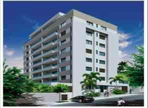 Área Privativa, 4 Quartos, 3 Vagas, 2 Suites em Sion, Belo Horizonte, MG valor de R$ 2.200.000,00 no Lugar Certo