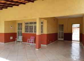 Casa, 2 Quartos, 4 Vagas para alugar em Setor Leste, Gama, DF valor de R$ 1.100,00 no Lugar Certo