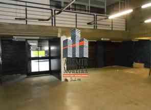 Loja para alugar em Rua Paracatu, Barro Preto, Belo Horizonte, MG valor de R$ 31.000,00 no Lugar Certo