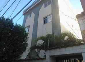 Apartamento, 2 Quartos, 1 Vaga em São João Batista (venda Nova), Belo Horizonte, MG valor de R$ 250.000,00 no Lugar Certo