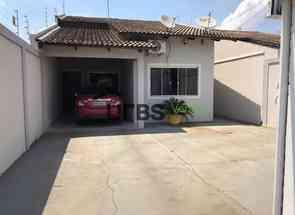 Casa, 3 Quartos, 1 Vaga, 1 Suite em Rua Ri 6, Residencial Itaipú, Goiânia, GO valor de R$ 250.000,00 no Lugar Certo