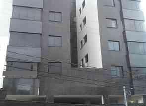 Apartamento, 3 Quartos, 2 Vagas, 1 Suite em Rua Valença, Santa Cruz Industrial, Contagem, MG valor de R$ 450.000,00 no Lugar Certo