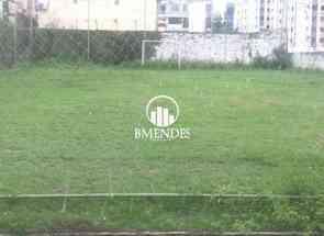 Lote em Calhau, São Luís, MA valor de R$ 400.000,00 no Lugar Certo