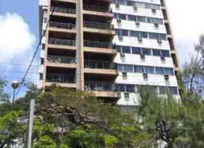 Apartamento, 5 Quartos, 3 Vagas, 5 Suites em Torreão, Recife, PE valor de R$ 1.000.000,00 no Lugar Certo
