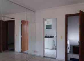 Apartamento, 2 Quartos, 2 Vagas para alugar em Rua Monteiro Lobato, Ouro Preto, Belo Horizonte, MG valor de R$ 1.200,00 no Lugar Certo