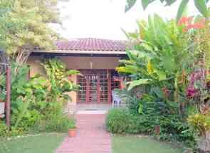Casa em Condomínio, 3 Quartos, 3 Vagas, 1 Suite em Aldeia, Camaragibe, PE valor de R$ 498.000,00 no Lugar Certo
